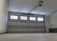 HighTech Garage Doors Fort Lauderdale, FL 954-840-3519